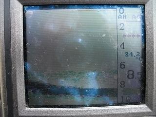 s-2017年09月05日 09時45分 魚探.jpg