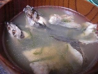 s-2017年11月08日 タケノコメバルのあら汁.jpg